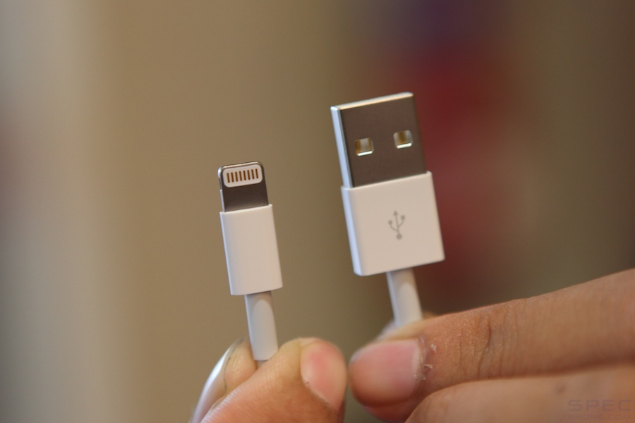 iPhone 5 Review 071