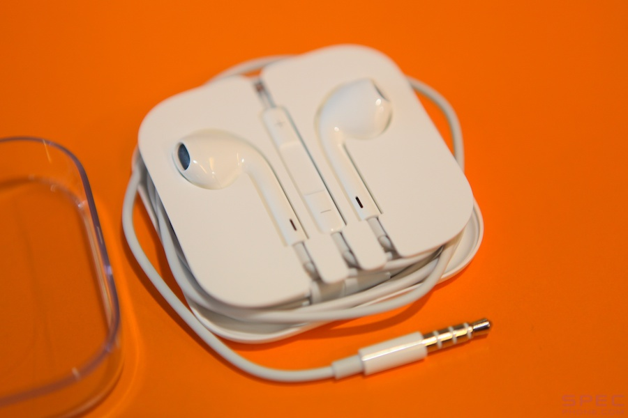 iPhone 5 Review 073