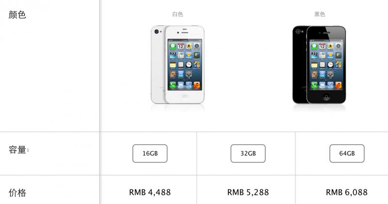iPhoneMod 2555 09 13 at 10.07.28 PM