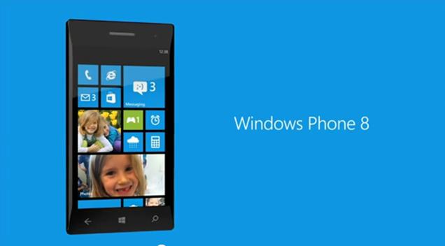 Nokia เตรียมพัฒนา Lumia Flame ใช้ Windows Phone 8 ราคาประหยัด