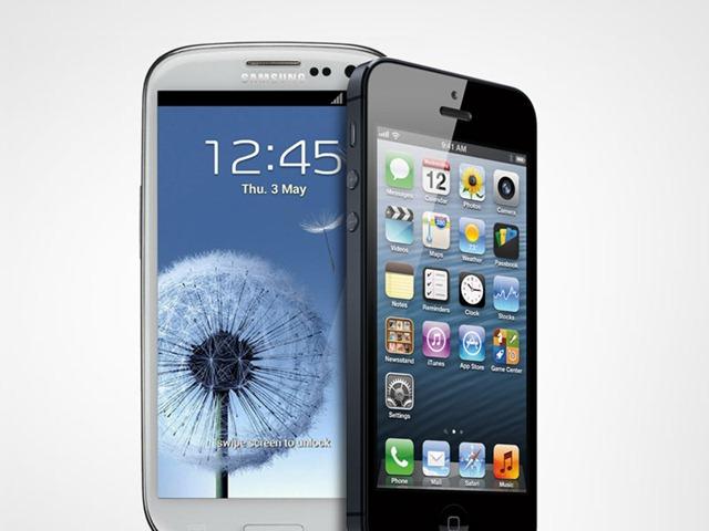 new-iphone-5-vs-samsung-galaxy-s-iii-comparison