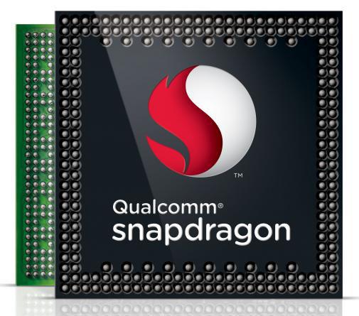 new snapdragon chip image jpeg1