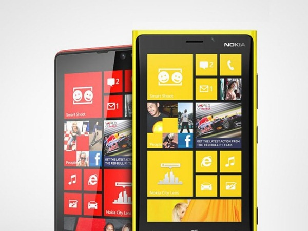 nokia-lumia-920-vs-nokia-lumia-820-comparison-640x480