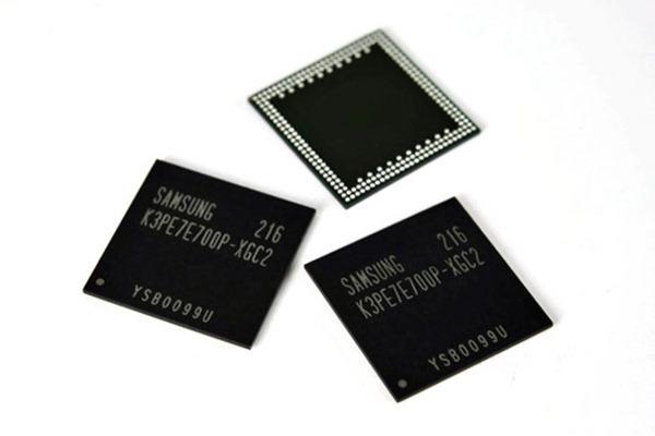 samsung-20nm-lpddr2