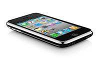 thumb iphone 3gs oblique