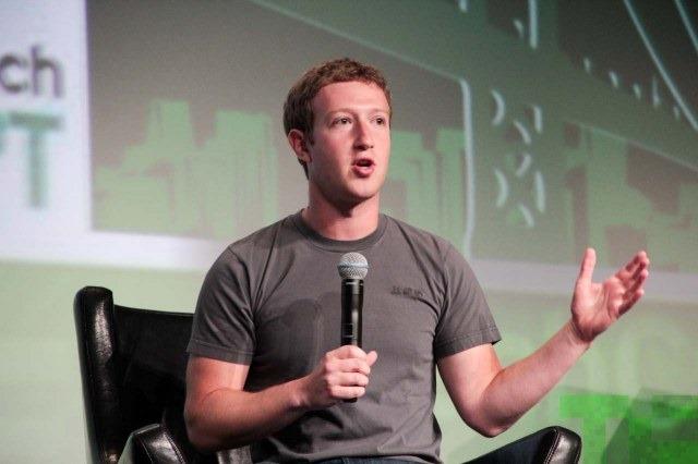 Facebook บอกการทำเเอพลิเคชันด้วย HTML5 คือความผิดพลาด ปฏิเสธเรื่องการสร้างมือถือ