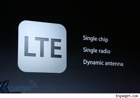 Samsung เพิ่ม iPhone 5 เข้าไปในรายชื่อสั่งฟ้องละเมิดสิทธิบัตรแล้ว