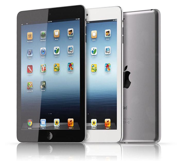 7 สิ่งที่คาดว่า Apple จะเปิดตัวและเปิดให้ใช้งานในคืนนี้