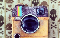 Facebook บอกไม่มีเเผนทำ Instagram ลง BlackBerry 10
