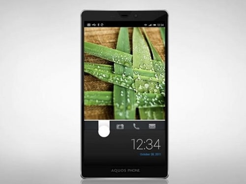 450e6__Sharp-1080p-smartphone
