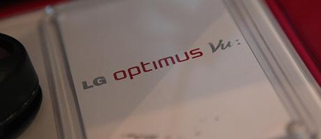 460ptimus VU 017