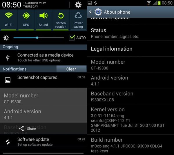 Android-4.1.1-Jelly-Bean-for-Samsung-Galaxy-S-III