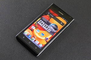 Huawei Ascend P1Review 001