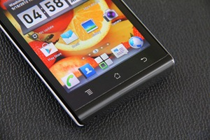 Huawei Ascend P1Review 005