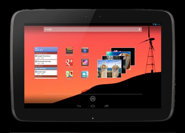 Nexus10-desktop_1_610x440