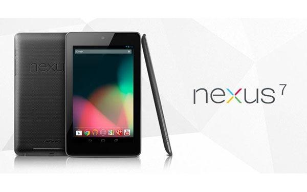 Nexus7 (1)