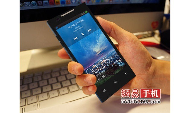Oppo-Find-5-quad-core-1080p-display