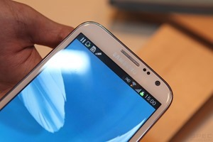 Samsung Galaxy Note 2 Preview 005