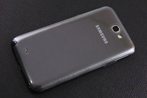 Samsung Galaxy Note 2 Review 007