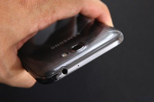 Samsung Galaxy Note 2 Review 013