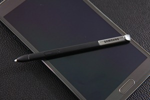 Samsung Galaxy Note 2 Review 020