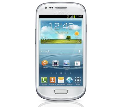 SamsungGalaxyS3Mini_front_610x526