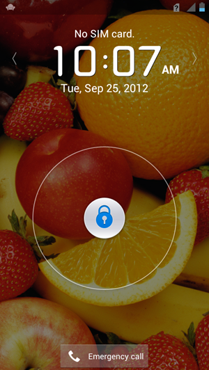 Screenshot_2012-09-25-10-07-10