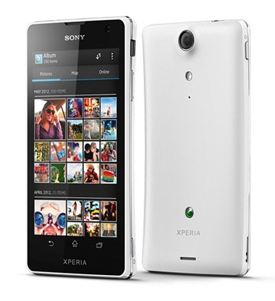 Sony-Xperia-TX-phone-in-india