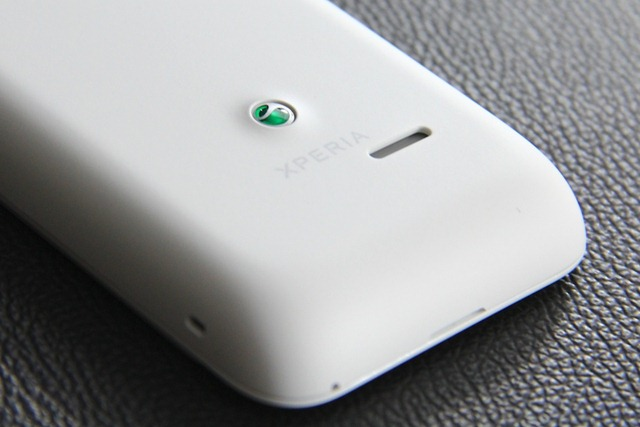 Sony Xperia Tipo Review 015
