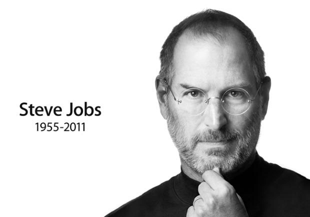 เรื่องราวน่าสนใจของ Steve Jobs ที่ไม่เคยมีการเปิดเผยมาก่อน
