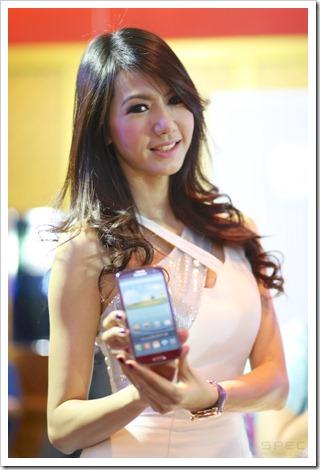 TME 2012 - Pretty 002