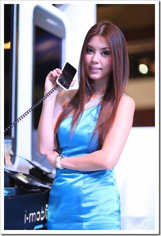 TME 2012 - Pretty 005