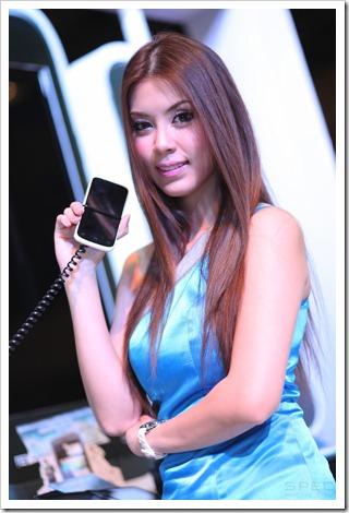 TME 2012 - Pretty 006