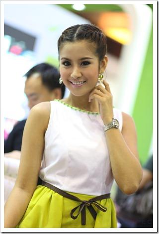 TME 2012 - Pretty 020