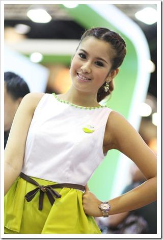 TME 2012 - Pretty 022