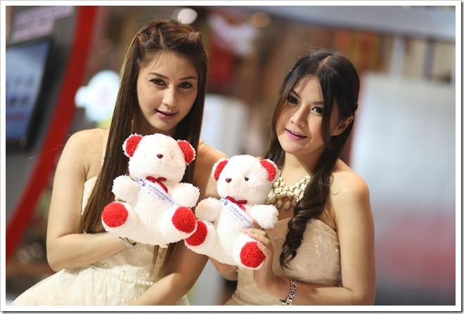 TME 2012 - Pretty 026