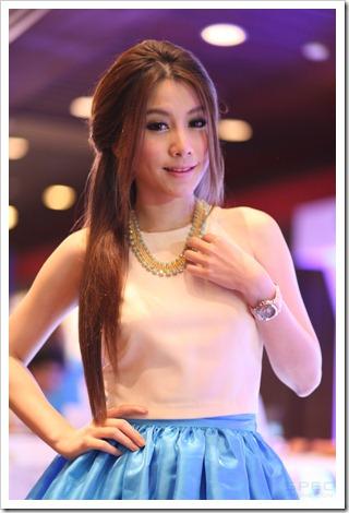 TME 2012 - Pretty 031