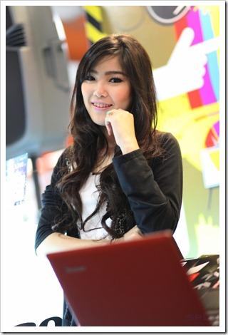 TME 2012 - Pretty 037
