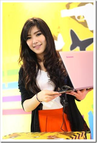 TME 2012 - Pretty 041