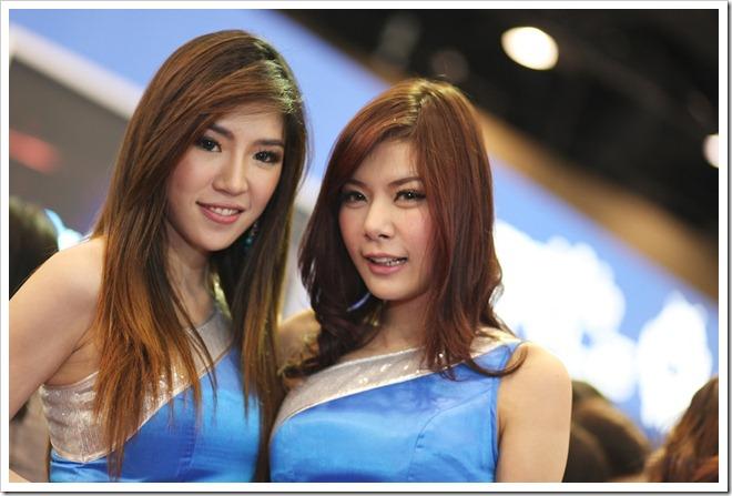 TME 2012 - Pretty 057