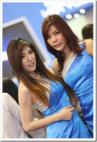 TME 2012 - Pretty 059