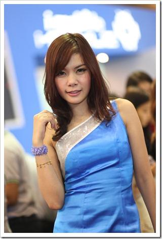 TME 2012 - Pretty 061