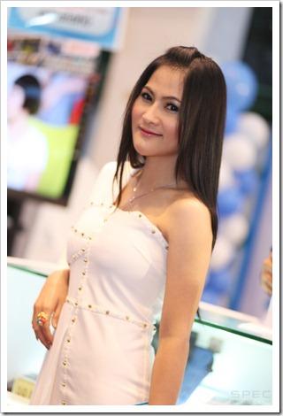 TME 2012 - Pretty 063