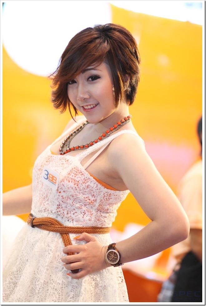 TME 2012 - Pretty 065