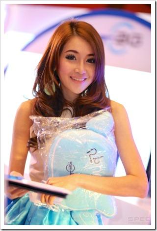 TME 2012 - Pretty 078