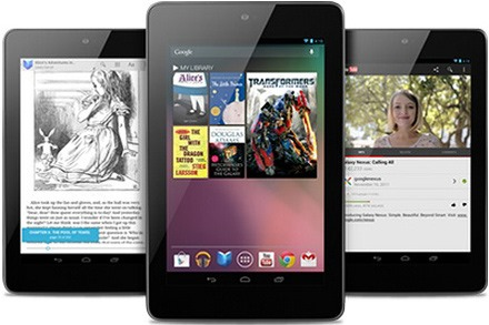 google_nexus7_tablet1