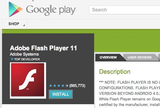 google_play_flash-11397858