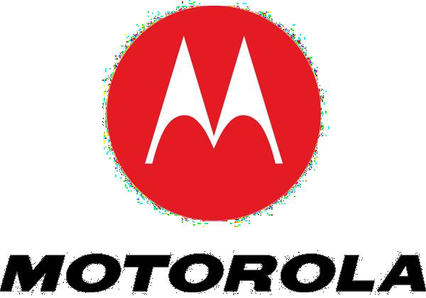 Motorola ทำช็อก จู่ๆ ก็ถอนฟ้องคดีสิทธิบัตร Apple แบบไม่ทราบสาเหตุ