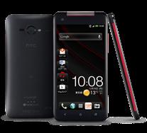 nexusae0_HTC-J-Butterfly-HTL21-3V-black1