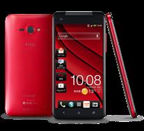 nexusae0_HTC-J-Butterfly-HTL21-3V-red